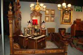 vintage furniture los angeles decoration idea luxury creative on vintage furniture los angeles home interior ideas