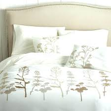 crate and barrel comforters crate and barrel comforters crate and barrel bedding duvet covers west elm