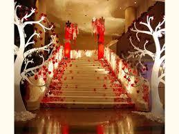 House Decoration Items India Canopy Wedding Decoration 2015 Youtube