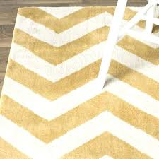 white round area rug yellow round area rugs appealing mustard rug teal blue white living room white round area rug