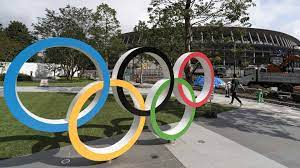 ثنائي كوت ديفوار يمثل يونايتد في أولمبياد طوكيو |موقع مانشستر يونايتد الرسمي