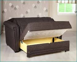 Pull Out Sofa Bed Storage Pull Out Sofa Bed Ideal For Guest