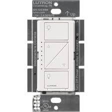 cooper smart dimmer wiring diagram cooper image lutron caseta 5 stars u2014 omarknows on cooper smart dimmer wiring diagram