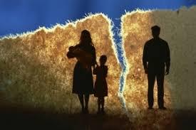 Ухилення від сплати аліментів на утримання дитини