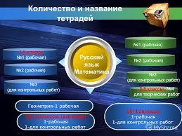 Презентация на тему logo add your company slogan Единый  12 Количество