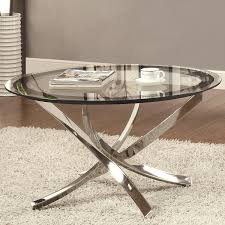 Round Glass Coffee Tables For Sale Coffee Table Magnificent Gold And Glass Coffee Table Dark Wood