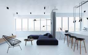 great living room designs minimalist living. 34 Great Living Room Designs Minimalist