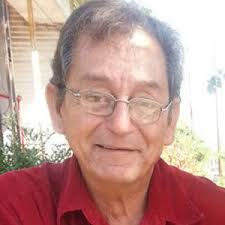 William M. Mann, III Obituary - San Antonio, Texas , Porter Loring  Mortuaries | Tribute Archive