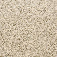 beige carpet texture. charming beige frieze carpet for floor decor ideas texture