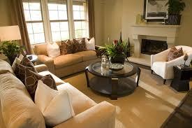 50 Elegant Living Rooms Beautiful Decorating Designs U0026 Ideas Contemporary Living Room Colors