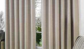 curtains unforeseen ready made blackout curtains eyelet dazzle ready made blackout curtains infatuate ready