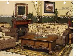 cabin style furniture. Modren Cabin Cabin Style Furniture  Rustic In F