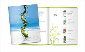 India New Design Catalog Printing India New Design Catalog Printing