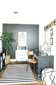 inexpensive home office ideas. Office Decorating Ideas On A Budget  Cheap Home . Inexpensive M