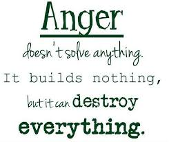 Angry Quotes Awesome Lynn R Davis Quotes Askideas