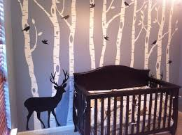 fawn baby bedding with modern woodland crib bedding as well as deer crib sets in conjunction with elephant crib bedding also boy bedding outdoor theme