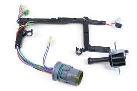 le internal wiring diagram le internal wiring diagram and 4l60e internal wiring diagram remanufactured allison valvebodies and valvebody parts