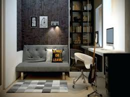 home office guest room ideas. Guest Room: Home Office Room Best Of Ideas Cool  Idea Home Office Guest Room Ideas U