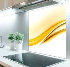 60cm x 75cm digital print glass splashback heat resistant toughened 455 1 of 1only 0 available