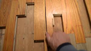how to extend your existing hardwood floors new hardwood floors you