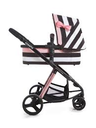 Cosatto Yo 2 Go Lightly Pin By Lindsay Michelle On Baby Stuff Baby Prams Baby