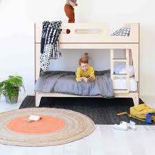 Kids Bedroom Furniture Nz Are Bunk Beds Worth It