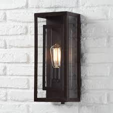 fonkin flexible bright led table lamp reading work office