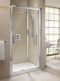 barn door style shower door lovely bathtub sliding doors uk sliding door designs