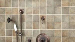 dual shower head bronze system pertaining to plan mariner heads with slide bar throughout d