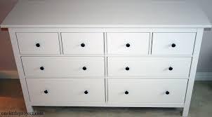 white ikea furniture. The IKEA Hemnes White Colour Matching Challenge Ikea Furniture A