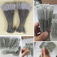 Wholesale Pipe <b>Straws</b> Online