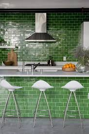 Best 25+ Green subway tile ideas on Pinterest | Modern bathroom with  wallpaper, Classic teal bathrooms and Wallpaper with gold accents