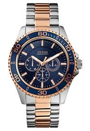 guess analog blue dial watch for men w0172g3 buy guess analog guess analog blue dial watch for men w0172g3 buy guess analog blue dial watch for men w0172g3 online at lowest price in saudi arabia ksa wadi com