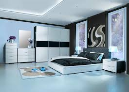 Image Wardrobe 09 Modern But Still With An Oriental Flavor Architecture Design 15 Beautiful Mesmerizing Bedroom Designs