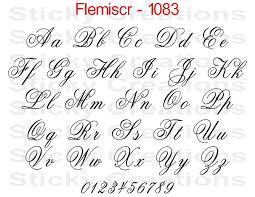 Cool Letters Stencils Letter Stencil Maker Letter Stencils Fun Free Printables Pinterest