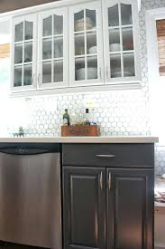 vinyl floor tile backsplash interior kitchen tile ideas adhesive floor tiles  full size of tile ideas . vinyl floor tile backsplash ...