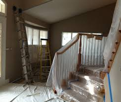 Small Picture Benjamin Moore Archives Denver Paint Contractor