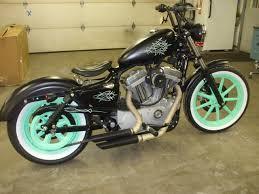Harley Wheel Interchange Chart Wheel Interchange Harley Davidson Forums