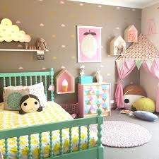stylish childrens bedroom decor australia in toddler bedroom creative design toddler bedroom ideas mix