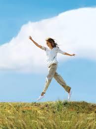 20 Tipps Für Mehr Energie Für Sie