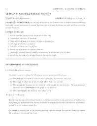 Resume Writing For Highschool Students Mesmerizing 48 Fresh Resume Summary Examples For Highschool Students