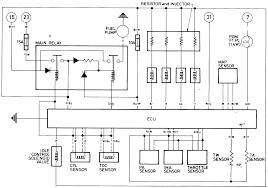 2007 honda civic fuse box diagram wiring diagrams coupe questions 1994 Honda Accord Fuse Panel 2007 honda civic wiring diagram