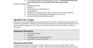 Full Size of Resume:career Builders Resume Stunning Careerbuilder Free  Resume Critique Extraordinary Careerbuilder Resume ...