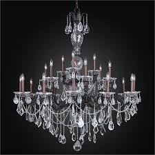 lighting for small entryway round foyer light fake chandelier small bathroom chandelier foyer fixtures