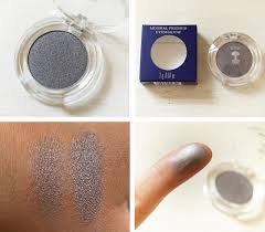 neal s yard remes s to try out i received a lovely lip gloss in shade goji berry mineral pressed eyeshadow in silver birch mineral bronzer