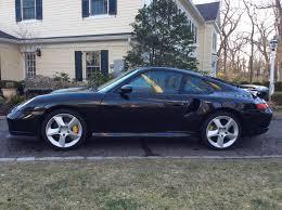 Porsche 911 2005 Turbo S-Price Reduction - Rennlist - Porsche ...