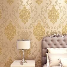 wall paper design for living room decoration channel