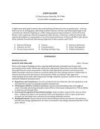 Customer Service Resume Templates And Writing Tips Hloom