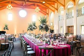 Q: How far in advance should couples book their spot at Villa Bellezza?