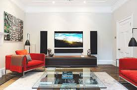 flat screen tv furniture ideas. Modern Flat Screen TV Wall Unit Decorating Furniture Ideas For Family Room Pinterest With Tv